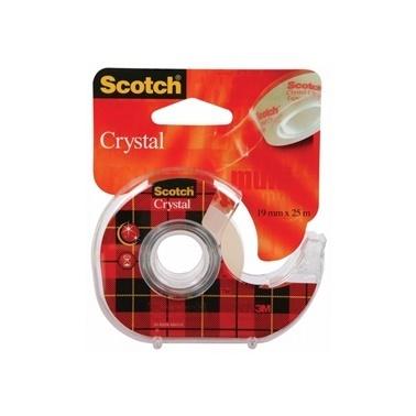 Scotch Kırtasiye Renkli